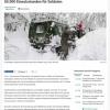 Schneechaos_tt-com_14-02-2014