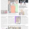 Sport-Jahresrueckblick_BBO_2_23-12-2014
