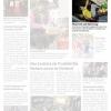 Sport_BBO-Jahresrueckblick_1_29-12-2014