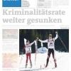 Sport_BBO_02-04-2014_1