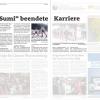 Sport_BBO_02-04-2014_3