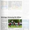 Sport_BBO_03-09-2014