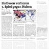 Sport_BBO_05-02-2014