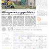 Sport_BBO_08-10-2014