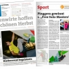 Sport_BBO_17-09-2014