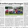 Sport_BBO_17-09-2014_1