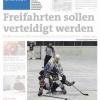 Sport_BBO_19-11-2014