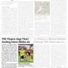 Sport_BBO_27-08-2014