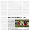 Sport_BBO_28-10-2014