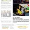 Sport_Journal-Jahresrueckblick_11_22-12-2014