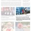 Sport_Journal-Jahresrueckblick_3_22-12-2014