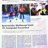 Sport_Journal_04-02-2014