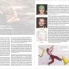 Sport_Journal_25-09-2014