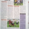 Sport_Osttirolerbote_04-09-2014