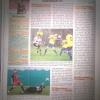 Sport_Osttirolerbote_16-10-2014