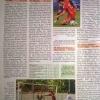 Sport_Osttirolerbote_23-10-2014