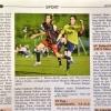 Sport_Osttirolerbote_29-05-2014