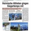 Sport_Osttirolerbote_30-01-2014