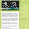 Sport_dolomitenstadt_11-08-2014