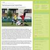 Sport_dolomitenstadt_27-05-2014