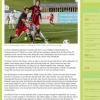 Sport_dolomitenstadt_28-10-2014