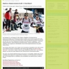 Sport_dolomitenstadt_31-03-2014
