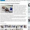 Sport_meinbezeirk_17-11-2014