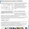 Sport_meinbezirk_01-04-2014