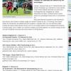 Sport_meinbezirk_02-09-2014