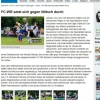 Sport_meinbezirk_11-08-2014