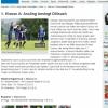 Sport_meinbezirk_12-08-2014