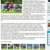 Sport_meinbezirk_14-09-2014