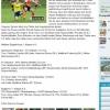 Sport_meinbezirk_25-08-2014