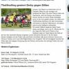 Sport_meinbezirk_26-05-2014