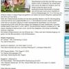 Sport_meinbezirk_27-10-2014