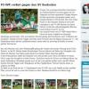 Sport_meinbezirk_29-09-2014