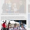 Sport_osttirolheute_03-04-2014