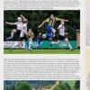 Sport_osttirolheute_11-08-2014
