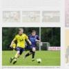 Sport_osttirolheute_12-08-2014