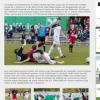 Sport_osttirolheute_13-10-2014