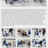 Sport_osttirolheute_16-11-2014