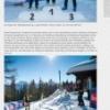 Sport_osttirolheute_26-01-2014