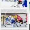 Sport_osttirolheute_30-01-2014