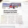Unfall_Kleinezeitung_31-12-2013