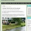 Unfall_dolomitenstadt_01-08-2014