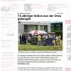 Unfall_heute_02-08-2014