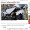Unfall_heute_03-10-2014