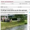 Unfall_kleinezeitung_02-08-2014