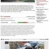 Unfall_kleinezeitung_02-10-2014