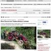 Unfall_kleinezeitung_03-05-2014_Bericht